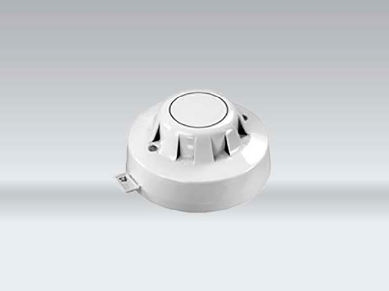 Intelligent Photoelectric Detector