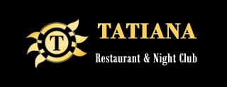 Tatiana Restaurant & Night Club
