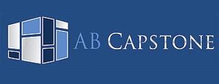 AB Capstone