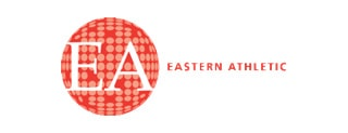 Eastern Athletic Club