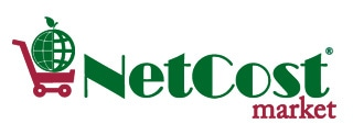NetCost Market