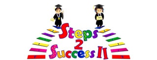 Steps to Success Pre-School